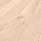 Виниловый пол Krono original Krono Xonic R039 Seashell Oak фото