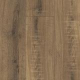Виниловый пол Moduleo Select Brio Oak 22877 фото