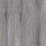 Виниловый пол Moduleo Select Brio Oak 22917 фото