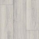 Виниловый пол Moduleo Select Classic Oak 24125 фото