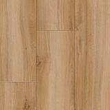 Виниловый пол Moduleo Select Classic Oak 24837 фото