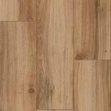 Виниловый пол Moduleo Select Classic Oak 24844 фото