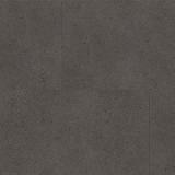 Виниловый пол Moduleo Select Venetian Stone 46981 фото