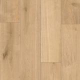 Виниловый пол SPC Quality Flooring R077 Бариста фото, описание