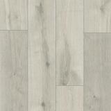 Виниловый пол SPC Quality Flooring R078 Воздушный поток фото, описание