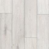 Виниловый пол SPC Quality Flooring FL003 Соляная Шахта фото, описание