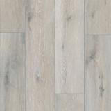 Виниловый пол SPC Quality Flooring R080 Цветное Дерево фото, описание
