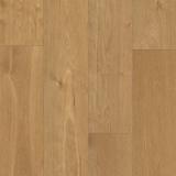 Виниловый пол SPC Quality Flooring R081 Крещендо фото, описание