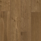 Виниловый пол SPC Quality Flooring R082 Хьюмидор фото, описание
