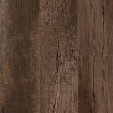 Замковой виниловый пол VOX Viterra American Oak фото, цена