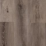 Замковой виниловый пол VOX Viterra Asian Oak фото, цена