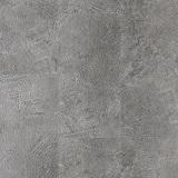 Замковой виниловый пол VOX Viterra Concrete Inscription фото, цена