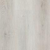 Замковой виниловый пол VOX Viterra Cream Oak фото, цена
