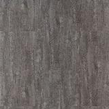 Замковой виниловый пол VOX Viterra Dark Concrete фото, цена