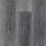 Замковой виниловый пол VOX Viterra Grey Oak фото, цена