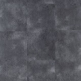 Замковой виниловый пол VOX Viterra Hard Concrete фото, цена