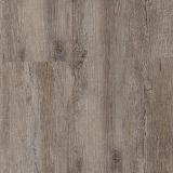 Замковой виниловый пол VOX Viterra Knotty Oak фото, цена