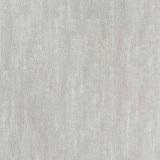 Замковой виниловый пол VOX Viterra Light Concrete фото, цена