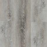 Замковой виниловый пол VOX Viterra Light Grey Oak фото, цена