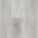 Замковой кварц-виниловый пол VOX Viterra White Oak фото, цена, описание