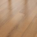 Ламинат Classen Дуб Денвер янтарный (Бернштейн коричневый) 31987 по диагонали