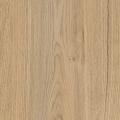 Ламинат Kastamonu Floorpan Black FP0049 Дуб Джонсон Классический фото
