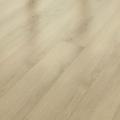 Ламинат Classen Дуб Денвер светлый 32302 (Denver light oak) фото
