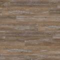 Ламинат Classen Дуб Альтахе Бриони 33678 (Дуб старинный Brioni) фото