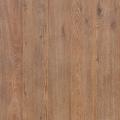 Ламинат Classen (Классен) Master 4V Дуб Мендоза 36227 (Oak Mendoza) фото 2