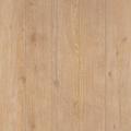 Ламинат Classen (Классен) Master 4V Дуб Бериссо 36229 (Oak Berisso) фото 2