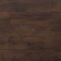 Ламинат Kastamonu Floorpan Ruby FP551 Дуб Рембрант фото 2