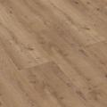 Ламинат Kronotex Amazone D 3668 Дуб Неброский фото 2