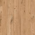 Ламинат Classen (Классен) Liberty 4V 47898 Дуб Сахара фото 2