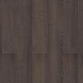 Ламинат Classen (Классен) Дуб Трюфель 31988 (Дуб Денвер черный) фото раскладки по доскам