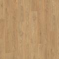 Ламинат Egger (Эггер) Pro Medium Дуб Старвелл натуральный EPL115 фото 2