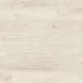 Ламинат Egger Pro Classic Дуб Кортина белый EPL034 (Германия) фото 2