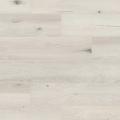 Ламинат Eurohome (Kronospan) Art Дуб Госсамер К271 фото 5
