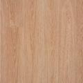 Ламинат Ideal (Идеал) Raspberry 5100 Дуб Ченчи фото 2