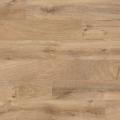 Ламинат Kaindl masterfloor Premium RE K4381 Дуб Фреско Лодж (Oak Fresco Lodge) фото 2