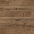 Ламинат Kaindl masterfloor Premium RE K4382 Дуб Фреско Барк (Oak Fresco Bark) фото 2