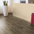 Ламинат Kaindl masterfloor Premium RE K4382 Дуб Фреско Барк (Oak Fresco Bark) фото в интерьере 2