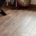 Ламинат Kaindl masterfloor Premium RE K4382 Дуб Фреско Барк (Oak Fresco Bark) фото в интерьере 4