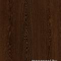 Ламинат Kastamonu Floorpan Brown Венге FP962 (Wenge) темно-коричневого тона