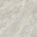 Ламинат Krono Original Floordreams Vario Алабастер Барнвуд K060 (Alabaster Barnwood) фото 2