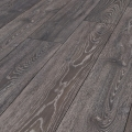 Ламинат Krono Original Floordreams Vario Дуб Бедрок 5541 (Oak Bedrock) фото 2
