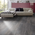 Ламинат Krono Original Floordreams Vario Дуб Бедрок 5541 (Oak Bedrock) в интерьере