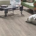 Ламинат Krono Original Floordreams Vario Дуб Боулдер 5542 (Oak Boulder) в интерьере 2