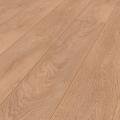 Ламинат Krono Original Floordreams Vario Дуб Брашированный 8634 фото