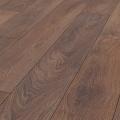 Ламинат Krono Original Floordreams Vario Дуб Шейр 8633 (Oak Shire) фото