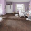 Ламинат Krono Original Floordreams Vario Дуб Шейр 8633 (Oak Shire) в интерьере 2